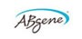 ABGene Products by LabConsulting in Vienna/Austria