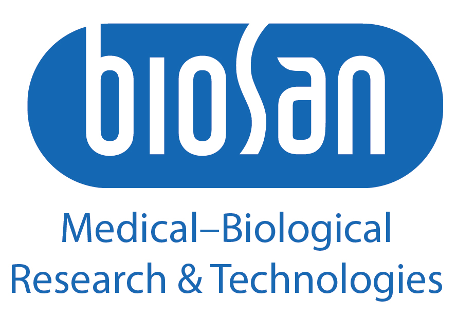 BioSan Products by LabConsulting in Vienna/Austria