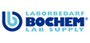 Bochem Products by LabConsulting in Vienna/Austria