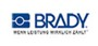 Brady Products by LabConsulting in Vienna/Austria
