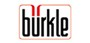 Bürkle Products by LabConsulting in Vienna/Austria