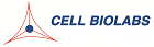 Cell Biolabs Products by LabConsulting in Vienna/Austria