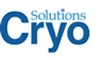 Cryo Solutions Products by LabConsulting in Vienna/Austria