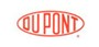 Du Pont Products by LabConsulting in Vienna/Austria