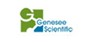 Genesee Scientific Products by LabConsulting in Vienna/Austria