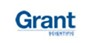 Grant Products by LabConsulting in Vienna/Austria