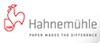 Hahnemuehle Products by LabConsulting in Vienna/Austria