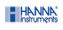 Hanna Instruments Products by LabConsulting in Vienna/Austria