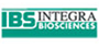 IBS Integra Biosciences Products by LabConsulting in Vienna/Austria