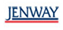Jenway-LabConsulting-Wien-Logo