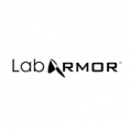 LabArmor Products by LabConsulting in Vienna/Austria