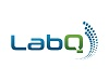 LabQ Products by LabConsulting in Vienna/Austria