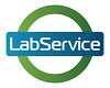 LabService Products by LabConsulting in Vienna/Austria
