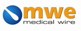 MWE Medical Wire Products by LabConsulting in Vienna/Austria