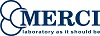 Merci Products by LabConsulting in Vienna/Austria