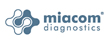 Myacom Diagnostics Products by LabConsulting in Vienna/Austria