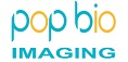 Pop Bio Imaging Products by LabConsulting in Vienna/Austria