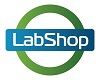 Labshop Products by LabConsulting in Vienna/Austria