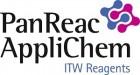 Laborreagenzien und Chemikalien von PanReac AppliChem bei LabConsulting in Wien/Österreich