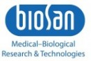 Laborlösungen und Laborgeräte von Biosan bei LabConsulting in Wien/Österreich