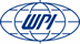 WPI Products by LabConsulting in Vienna/Austria