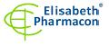 Elisabeth Pharmacon at LabConsulting in Wien/Austria