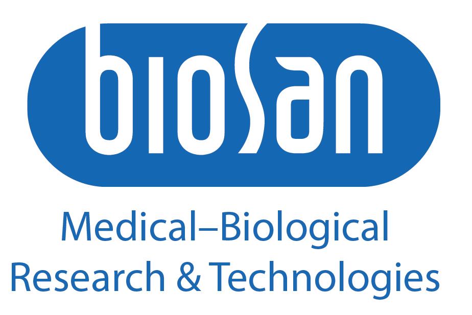 BioSan bei LabConsulting in Wien/Österreich