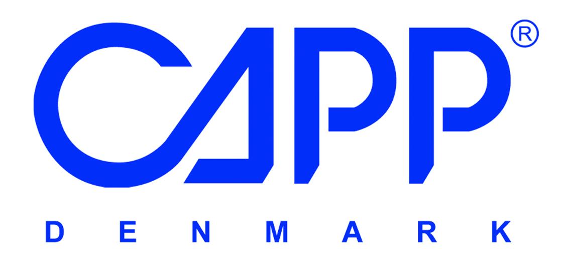Capp produkte bei La bConsulting in Wien / Österreich
