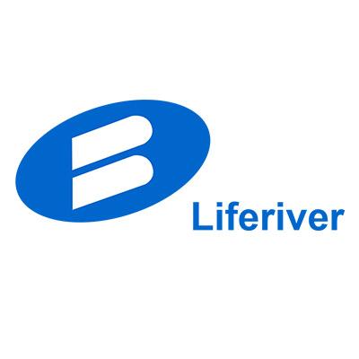Liferiver bei LabConsulting in Wien/Österreich