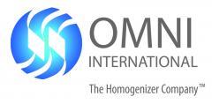 OMNI International bei LabConsulting in Wien/Österreich