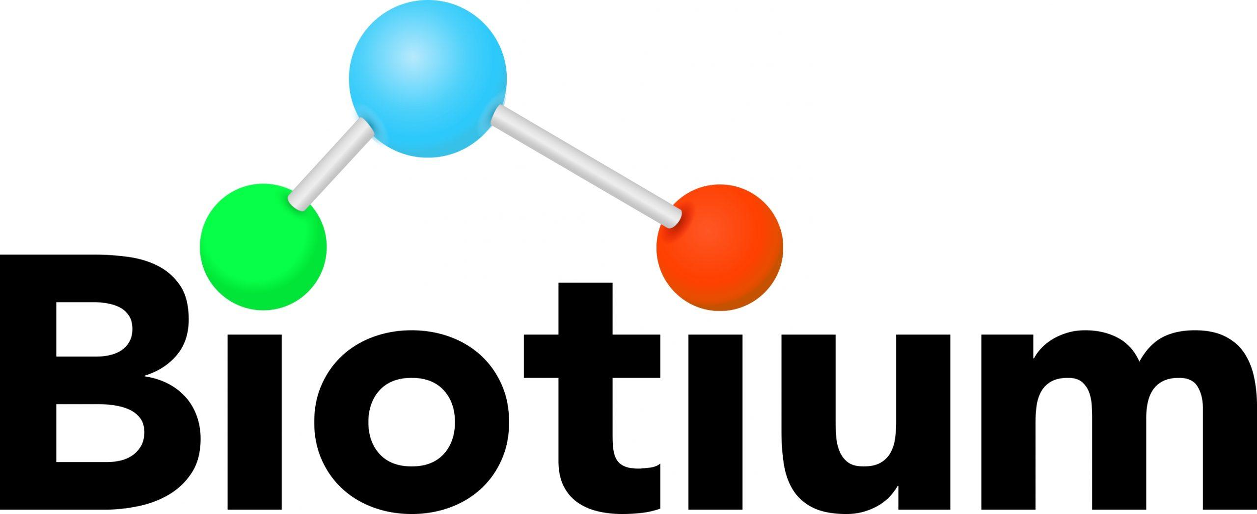 Biotium bei LabConsulting in Wien/Österreich