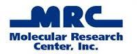 MRC bei Labconsulting im Wien Österreich