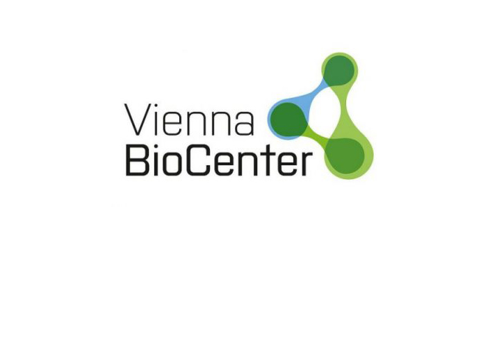 Lab consulting at Vienna BioCenter